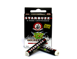 Картридж Starbuzz Golden Grape (Виноград)
